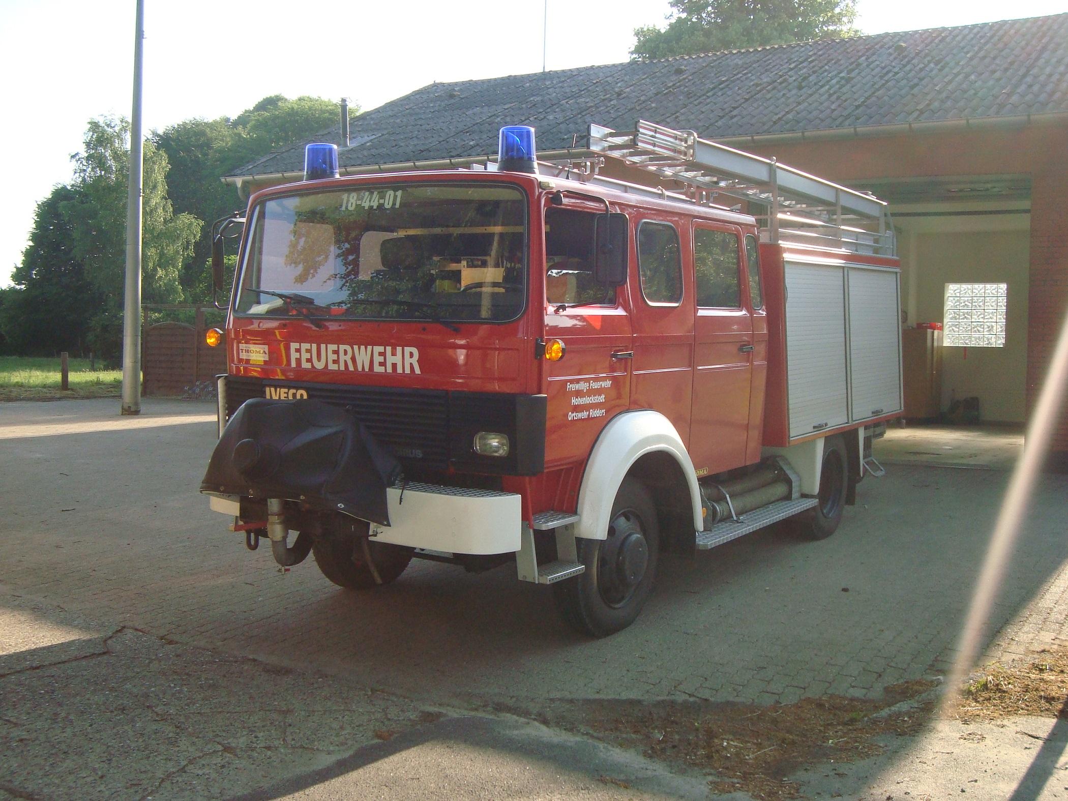 LF16-TS - 18-44-01